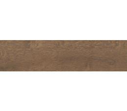 Opoczno Płytki Wood Concept 22,1x89 Selected oak brown