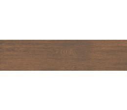 Opoczno Płytki Wood Concept 22,1x89 Nordic oak ochra