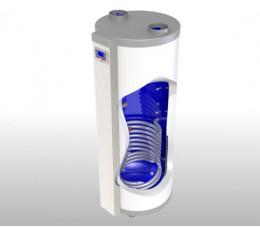 Elektromet Pompa ciepła WGJ-HP 300 SMART