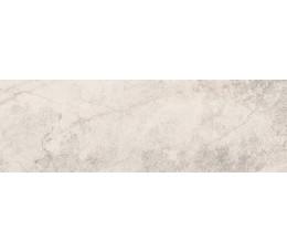 Opoczno Płytki 29x89 Willow Sky Light Grey