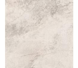 Opoczno Płytki 59,3x59,3 Willow Sky Stone Light Grey Lappato