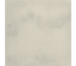 Paradyż Naturstone Grys gres poler rekt. poler 59,8x59,8 cm
