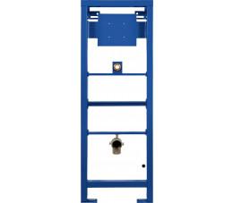 Stelaż podtynkowy do pisuaru K97-064