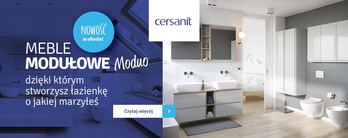 Wyposażenie łazienki łazienki I Systemy Grzewcze Bridompl