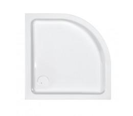 Sanplast BP/FREE 90x90x9+STB (615-040-0231-01-000)