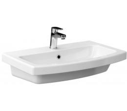 Cersanit umywalka Easy 70