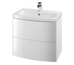 Cersanit szafka podumywalkowa Easy 70 cm, kolor: biały
