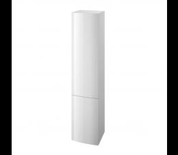 Cersanit słupek Easy 35 cm, kolor: biały