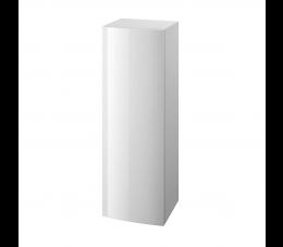 Cersanit szafka wisząca Easy, kolor: biały
