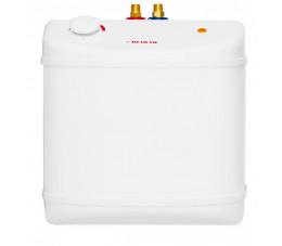 Biawar ogrzewacz elektryczny zbiornikowy podumywalkowy OW-10.1