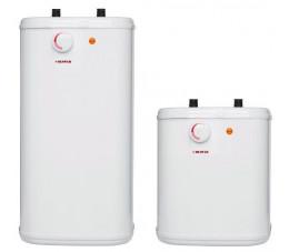Biawar ogrzewacz elektryczny zbiornikowy podumywalkowy OW-E 15