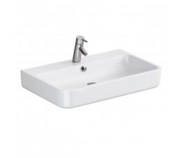 Opoczno umywalka urban harmony 70 OK580-002-BOX