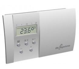DK System Termostat pokojowy DK Logic 100