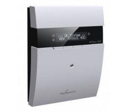 DK System Regulator solarny Ekosol 400