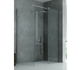 New Trendy Kabina typu Walk in New Modus 150x90x200