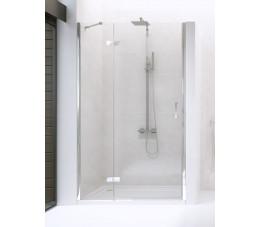 New Trendy drzwi prysznicowe New Renoma 170x195 RABAT !