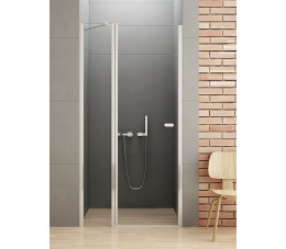 New Trendy Drzwi wnękowe New Soleo 100x195 RABAT !