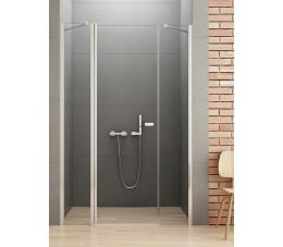 New Trendy Drzwi wnękowe New Soleo PLUS 150x195 RABAT !