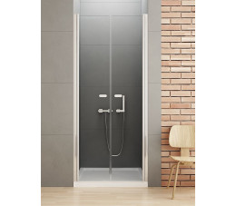 New Trendy Drzwi wnękowe New Soleo 110x195 RABAT !