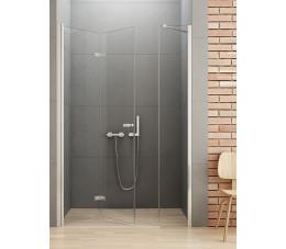 New Trendy Drzwi wnękowe New Soleo PLUS 100x195 RABAT !
