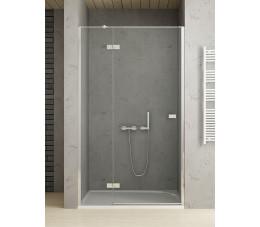 New Trendy Drzwi wnękowe Reflexa 130x200 RABAT !