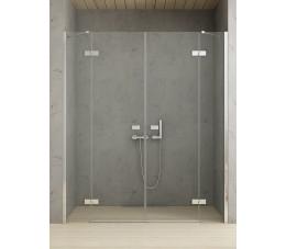 New Trendy Drzwi wnękowe Reflexa 210x200 RABAT !