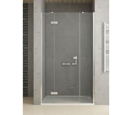 New Trendy Drzwi wnękowe Reflexa 150x200 RABAT !