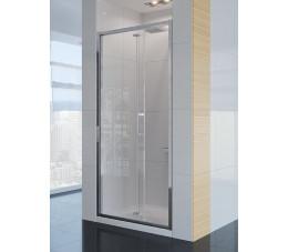 New Trendy Drzwi wnękowe Alta 90x195 RABAT !