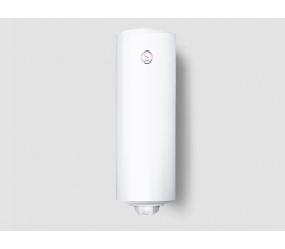 Kospel Pojemnściowy podgrzewacz wody OSV.ECO-20 Slim