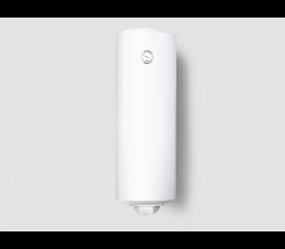 Kospel Pojemnściowy podgrzewacz wody OSV.ECO-80 Slim
