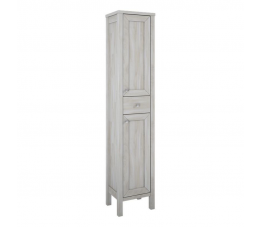 Elita Słupek Santos Oak 36 cm white wash