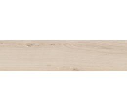 Opoczno Płytki Wood Concept 22,1x89 Classic oak white