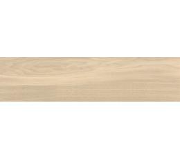 Opoczno Płytki Wood Concept 22,1x89 Natural ash cream