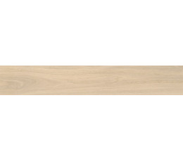 Opoczno Płytki Wood Concept 14,7x89 Natural ash cream
