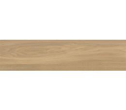 Opoczno Płytki Wood Concept 22,1x89 Natural ash beige