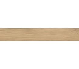 Opoczno Płytki Wood Concept 14,7x89 Natural ash beige