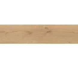 Opoczno Płytki Wood Concept 22,1x89 Classic oak beige