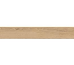 Opoczno Płytki Wood Concept 14,7x89 Classic oak beige
