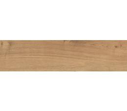 Opoczno Płytki Wood Concept 22,1x89 Classic oak brown