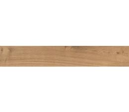 Opoczno Płytki Wood Concept 14,7x89 Classic oak brown