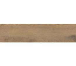 Opoczno Płytki Wood Concept 22,1x89 Selected oak beige