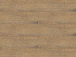 Opoczno Płytki Wood Concept 14,7x89 Selected oak beige