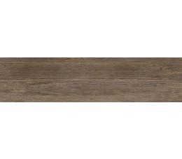 Opoczno Płytki Wood Concept 22,1x89 Nordic oak brown
