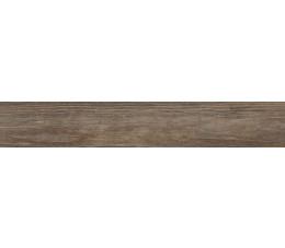 Opoczno Płytki Wood Concept 14,7x89 Nordic oak brown