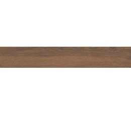 Opoczno Płytki Wood Concept 14,7x89 Nordic oak ochra