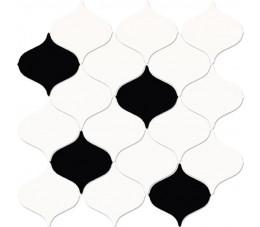 Opoczno Płytki ścienne Magnifique mosaic mix 28,1x29,3