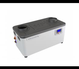 Elektromet pompa ciepła HP ALFA 2.4