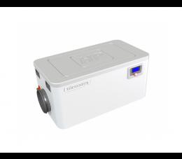 Elektromet pompa ciepła HP BETA 4.0