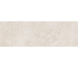 Opoczno Płytki ścienne 24x74 Soft Marble Cream