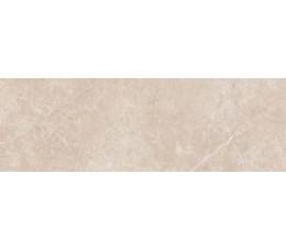 Opoczno Płytki ścienne 24x74 Soft Marble Beige